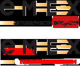 emex_logo_2